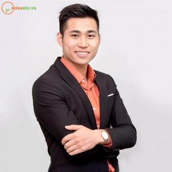 Mr. Lê Viết Hùng