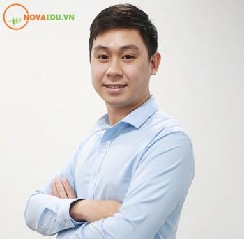 Mr Đỗ Quý Thành