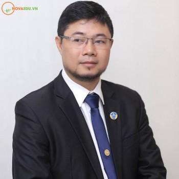 Mr Nguyễn An