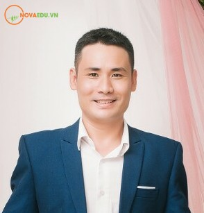 Mr Nguyễn Hữu Thạch