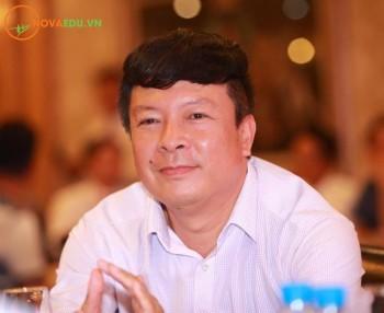 Mr Nguyễn Tuấn Anh